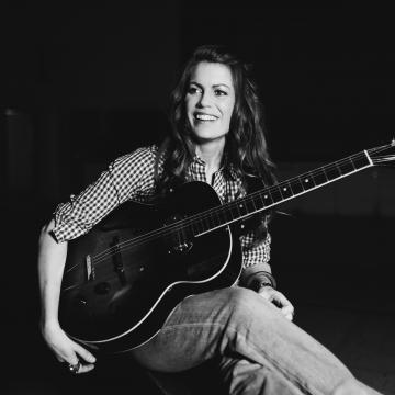 Belle Plaine - Album Release Show