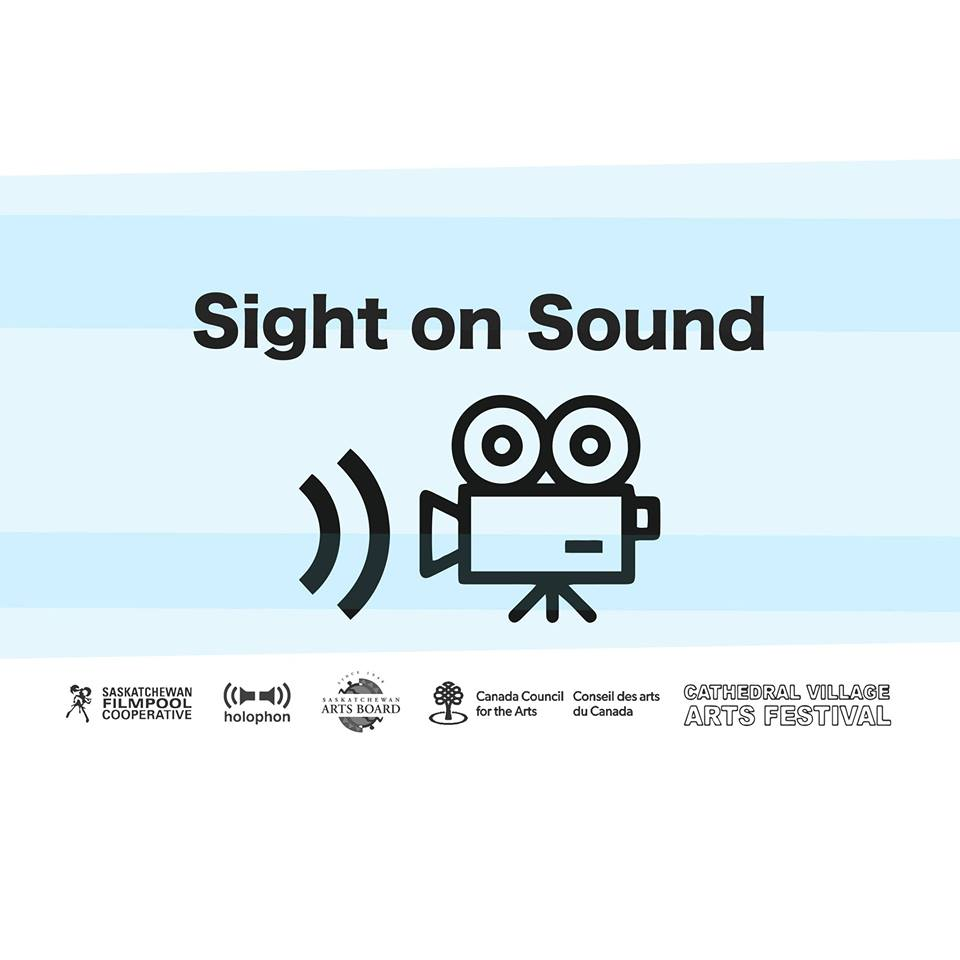 CVAF: Sight on Sound