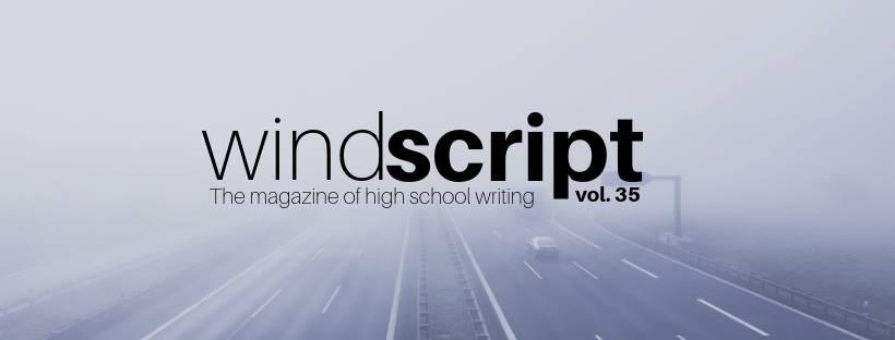CVAF: Windscript vol.35 Launch Event
