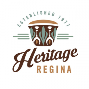 Heritage Regina Lecture Series Presale