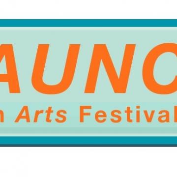 LAUNCH Youth Arts Festival Showcase Night 1