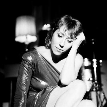 Martha Wainwright Love Will Be Reborn Tour Presented by the Artesian