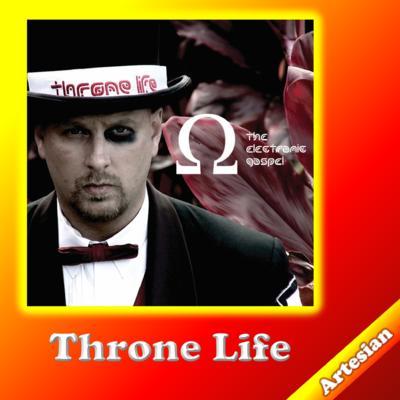 Regina Fringe / Throne Life