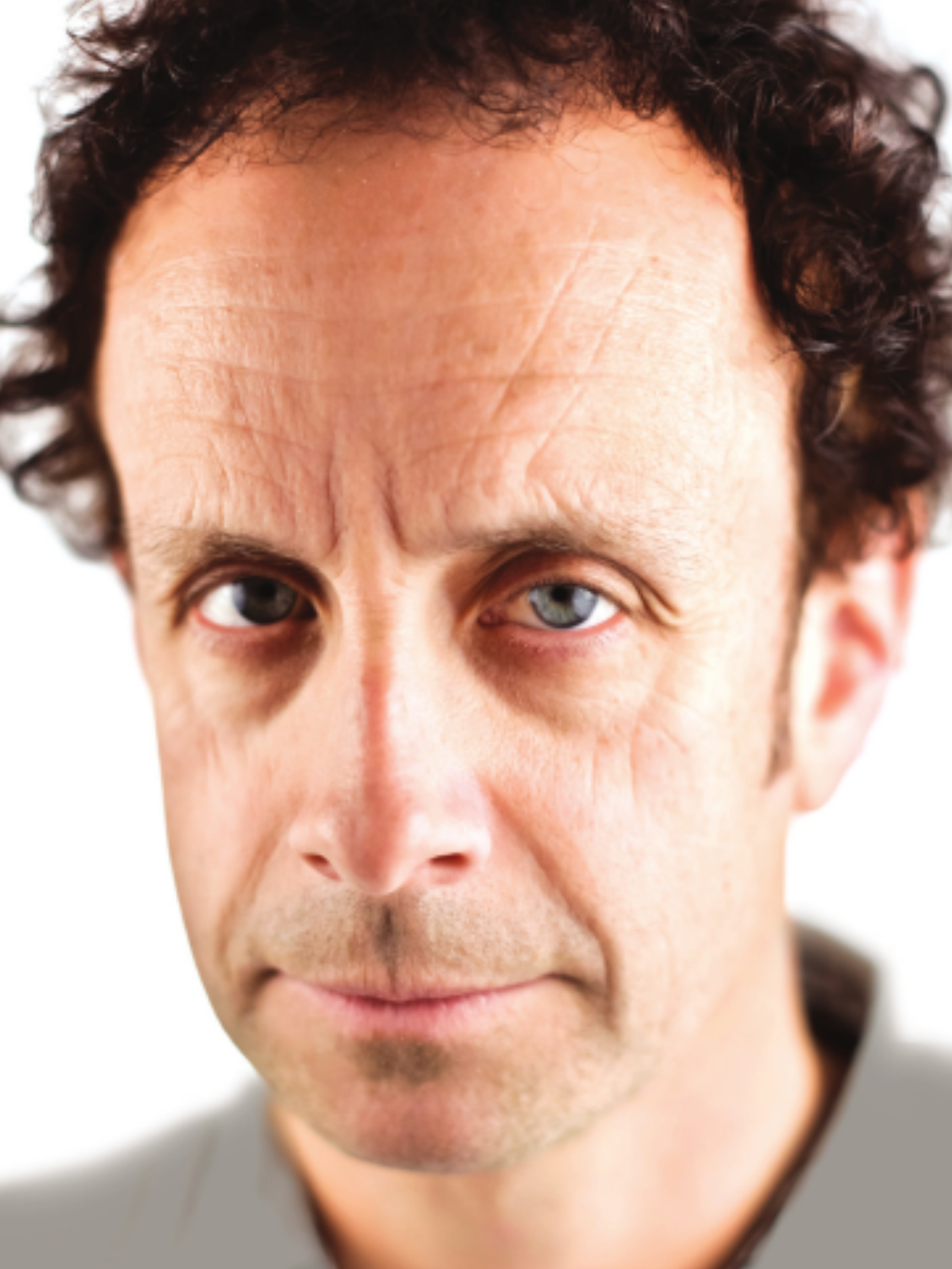 The Best of the Kevin McDonald Show