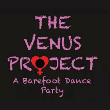 The VENUS Project - A Barefoot Dance Party