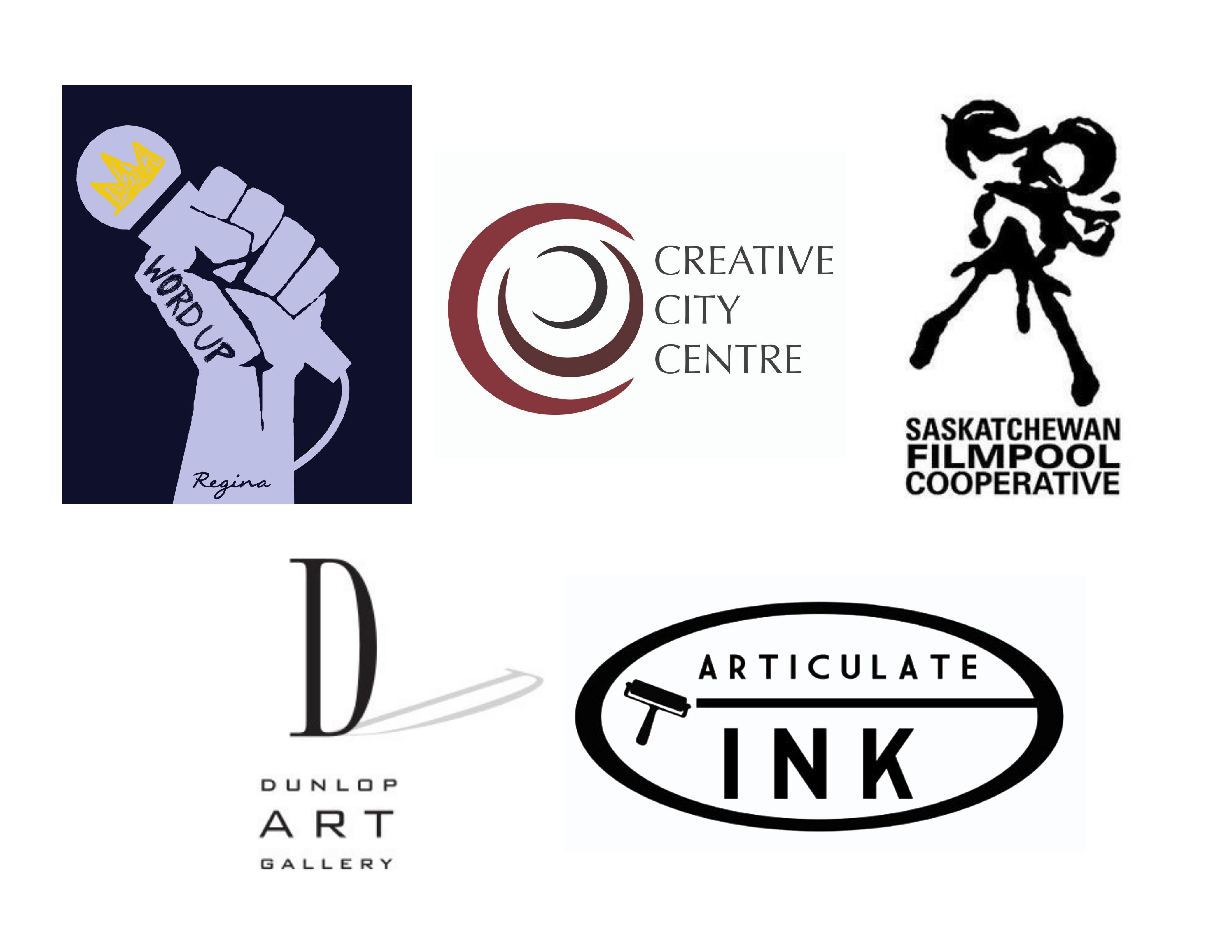 LAUNCH Youth Arts Festival Showcase Night 1 - Image 1